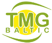 TMG Baltic SIA | Technology Management Group